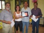 2011-06-13-4-tappa-tuscolo-rianda-alessia-2-cl-femminile-35-lim-4-3.jpg