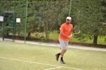 Porto Kaleo 2018 - Torneo doppio Giallo (8).JPG