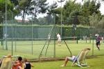 Porto Kaleo 2018 - Torneo doppio Giallo (27).JPG