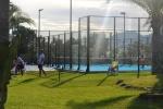 Porto Kaleo 2018 - Torneo doppio Giallo (48).JPG