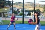 Porto Kaleo 2018 - Torneo doppio Giallo (63).JPG