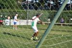 Porto Kaleo 2018 - Torneo doppio Giallo (67).JPG