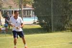 Porto Kaleo 2018 - Torneo doppio Giallo (83).JPG
