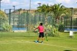 Porto Kaleo 2018 - Torneo doppio Giallo (88).JPG