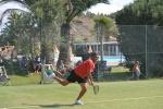 Porto Kaleo 2018 - Torneo doppio Giallo (100).JPG