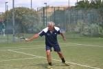 Porto Kaleo 2018 - Torneo doppio Giallo (117).JPG