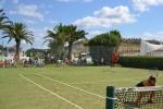 Porto Kaleo 2018 - Torneo doppio Giallo (125).JPG