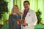 2010-09-30-tappa-veio-scriva-elisabetta-1-cl-lady-40-lib-premia-giorgio-rea-fiduciario-dei-veterani.jpg