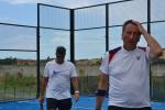 Porto Kaleo 2018 - Torneo doppio Giallo (202).JPG