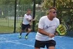 Porto Kaleo 2018 - Torneo doppio Giallo (212).JPG