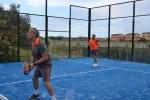 Porto Kaleo 2018 - Torneo doppio Giallo (220).JPG