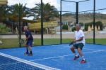 Porto Kaleo 2018 - Torneo doppio Giallo (224).JPG
