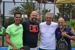 Porto Kaleo 2018 - Torneo doppio Giallo (241).JPG