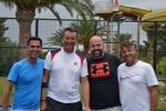 Porto Kaleo 2018 - Torneo doppio Giallo (248).JPG