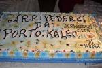 Porto Kaleo 2018 - Torneo doppio Giallo (252).JPG