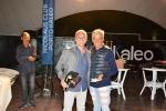 Porto Kaleo 2018 - Torneo doppio Giallo (264).JPG