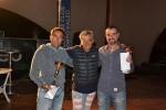 Porto Kaleo 2018 - Torneo doppio Giallo (277).JPG