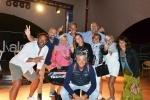 Porto Kaleo 2018 - Torneo doppio Giallo (281).JPG