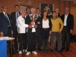 2011-03-22-coppa-invernale-2011_-trofeo-gestar-fiat-squadra-2-class-garden.jpg
