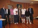2011-03-22-coppa-invernale-2011_-trofeo-gestar-fiat-squadra-4-class-le-mura.jpg