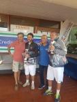 CAMPIONATI REGIONALI LAZIO 2018 cat. OVER - Circolo Villa Aurelia  (23).jpg