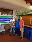 CAMPIONATI REGIONALI LAZIO 2018 cat. OVER - Circolo Villa Aurelia  (29).jpg