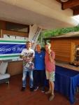 CAMPIONATI REGIONALI LAZIO 2018 cat. OVER - Circolo Villa Aurelia  (45).jpg