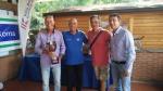 CAMPIONATI REGIONALI LAZIO 2018 cat. OVER - Circolo Villa Aurelia  (46).jpg