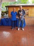 CAMPIONATI REGIONALI LAZIO 2018 cat. OVER - Circolo Villa Aurelia  (47).jpg
