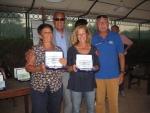 2011-10-08-tappa-doppio-caio-duilio-ladies-over-80-2_-cl-petrinelli-ventura.jpg