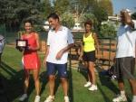 2011-10-08-tappa-doppio-caio-duilio-misto-over-90-2_-cl-bartolomeo-catalini.jpg