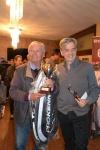 Master Citta' di Roma 2018 - Oasi di Pace (74).JPG