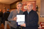Master Citta' di Roma 2018 - Oasi di Pace (79).JPG