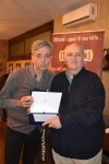 Master Citta' di Roma 2018 - Oasi di Pace (80).JPG
