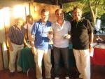 2011-06-20-tappa-villa-aurelia-campione-regionale-over-55-de-sanctis-maurizio.jpg