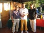 2011-06-20-tappa-villa-aurelia-vice-campione-regionale-over-45-libero-ciucci-andrea.jpg