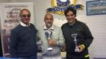 IV tappa città di Roma 2019 - Circolo G Sport Village (58).jpeg