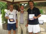 2011-07-06-2_-tappa-di-doppio-forum-burrascano-p-e-campana-s-2_-cl-doppio-over-over-1oo-lim-4-1.jpg
