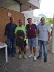 Campionati Regionali Veterani 2019 - G Sport Village (27).jpeg