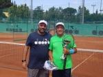2019 X TAPPA CITTA' DI ROMA - CIRCOLO FORVM -Premiazioni (8).jpeg
