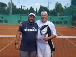 2019 X TAPPA CITTA' DI ROMA - CIRCOLO FORVM -Premiazioni (11).jpeg