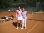 2011-10-13-master-di-doppio-2011-tab-femminile-over-80-2_-cl-zeppetella-r-d_angelica-d.jpg