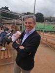 Master 2019 Città di Roma -Circolo Sporting Eur (27).jpeg