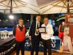 Master Città di Roma 2019 - circolo Sporting Eur (2).jpeg