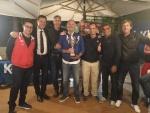 Master Città di Roma 2019 - circolo Sporting Eur (6).jpeg