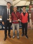 Master Città di Roma 2019 - circolo Sporting Eur (13).jpeg