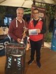 Master Città di Roma 2019 - circolo Sporting Eur (23).jpeg