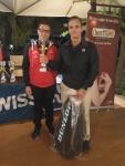 Master Città di Roma 2019 - circolo Sporting Eur (25).jpeg