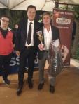 Master Città di Roma 2019 - circolo Sporting Eur (27).jpeg