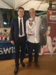 Master Città di Roma 2019 - circolo Sporting Eur (28).jpeg